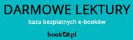 Logo BookTo